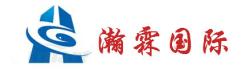 上海空运公司-国际空运价格查询-【实时报价】